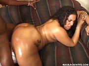 Пышные жопастые лесбиянки видеоролики фото 508-263