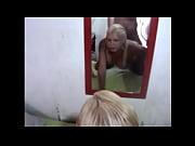Полнометражные фильмы госпожа бдсм