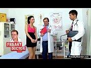 порно онлайн русских жирных целлюлитных бабищ
