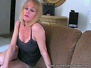 Секс с девушкой с большой грудью загорелая