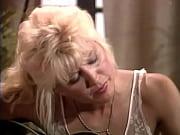 Singer blond gets her cunt banged