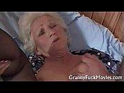 Видео про секс видео про видео про сексвидео про секси фотки про секс