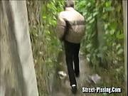 Street Pissing Vol 1