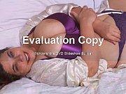 Секс красивых лизбиянок с большой грудью смотреть в хорошем качестве