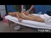 беременные порно ролики до 2 мб скачать