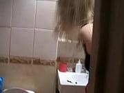 Пикапер кончают в рот руской жене видео