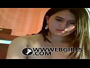 Лейсбийский секс принуждение видео