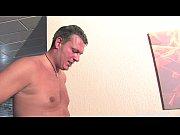 Веб камера онлайн знакомста и секс вирт