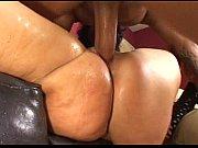 Порно сисястая жена получает в зад