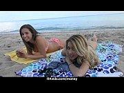 порно видео зрелые женщины в бане