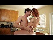 Хорошее порно видео мужа с женой