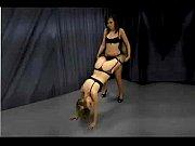 Порно видео ролики женских оргазмов домашнее