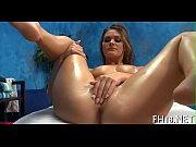Жим над девушкой порно видео ролик