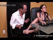 Любительница на порнокастинге смотреть