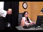 Порно измена жены зрелые онлаин