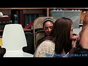 Сынок и гувернантка порно видео онлайн