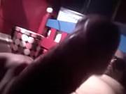 Хороший порнографический фильм русский красная шапочка