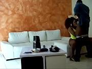 Порно прием у гинеколога сайт клубничка