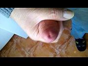 Надувная анальная пробкапробка видео