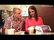 Видео отчет о том как мой друг трахал мою жену