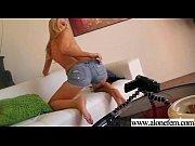 бесплатное порно фото даминация латэкс садомаза бандаж