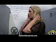 Русское порно учитель с студенткой