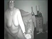 Соседка в наглую пришла к соседу порно