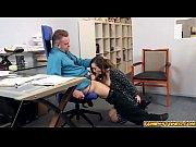 Как проходят кастинги на порно