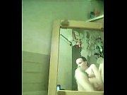 порно бабский оргазм видео