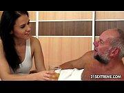 Русское пьяное групповое порно частное