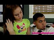 Смотреть эротический фильм петр онлайн