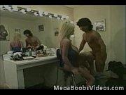 Посмотрет порна видио чрез тел