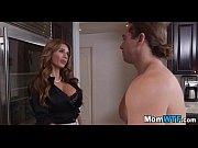 Жена принесла сперму любовника смотреть онлайн