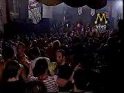 1997 BAILE VERMELHO E PRETO