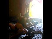 Gay spanking sextreff trondheim