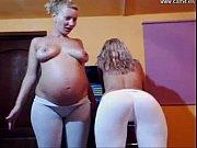 Erotisk massage halmstad eskort kronoberg
