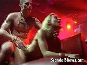 Сквирт порно больших сисек