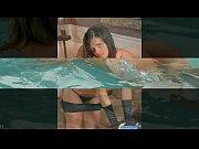 Девушка с вакуумной помпой видео порно