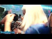 Фистинг в первый раз онлайн видео