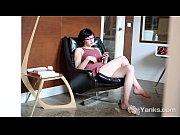 Порно фильм автомойка ангелов онлайн