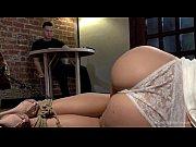порно видео неподготовленные