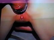 Секс видео смотреть через ютуб