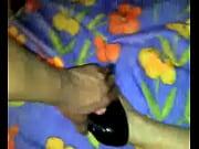 Порно видео с тегом мама молодая дочка и молодая подружка