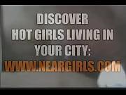 Видео порно частное русское