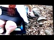 Порно фильм про лисбиянок смотреть онлайн
