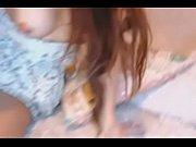 Видео даги заставляют сосать и издеваются над русской девушкой