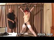 Sexstillinger nrk erotiske bilder kunst