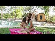 Мастурбация девушек на веб камеру видео