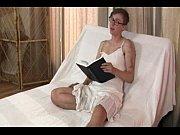 Женская эякуляция влагалища видео