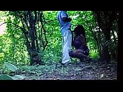 Русская жена мастурбирует мужу